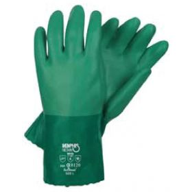 MCR Safety Memphis™ Glove Neoprene Gloves