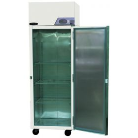 Nor-Lake™ Scientific Select™ Solid Door Laboratory and Pharmacy Refrigerators, 24 cu. ft.