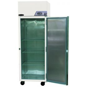 Nor-Lake™ Scientific Select™ Solid Door Laboratory and Pharmacy Refrigerators, 33 cu. ft.