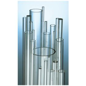 Wale Apparatus Pyrex™ Standard Wall Tubing Package