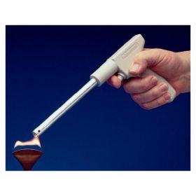 Bel-Art™ SP Scienceware™ Piezoelectric Gas Lighter