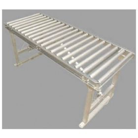 Advanced Containment Systems Portable Patient Conveyor