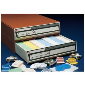 Fisherbrand™ HistoPrep™ Modular File Drawer