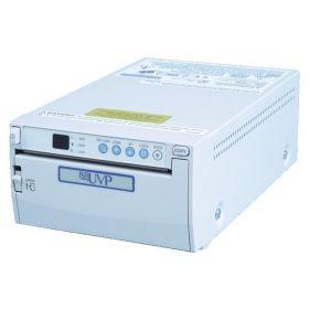 UVP Mitsubishi™ Printer