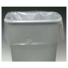 Associated Bag Low-Density Poly Liners