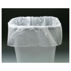 Associated Bag High-Density Poly Liners