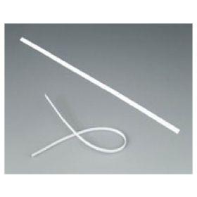 Associated Bag Associated Plastic Twist Ties