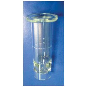 Fisherbrand™ Nesting Sample Cups