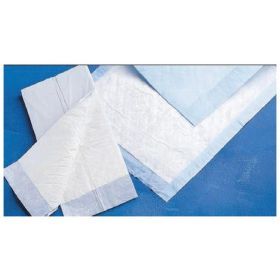 Medline™ Protection Plus Disposable Underpads