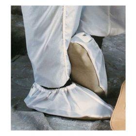 Vidaro™ Polyester Taffeta Shoe Covers