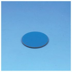 Carl Zeiss™ Neutral-Density Filter