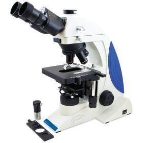 Fisherbrand™ Micromaster™ Premier Microscopes