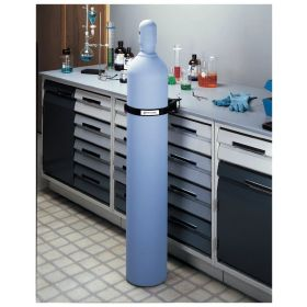 Fisherbrand™ Gas Cylinder Support