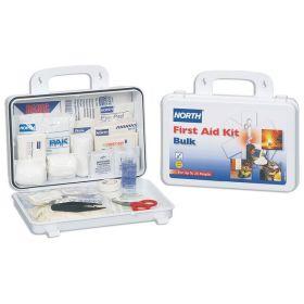 North Bulk First Aid Kits