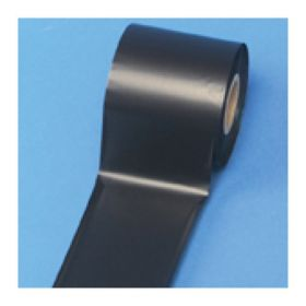 Brady™ Black 6400 Series Thermal Transfer Printer Ribbons