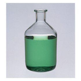 DWK Life Sciences Kimble™ Kontes™ KIMAX™ KimCote™ Narrow-Mouth Solution Bottles