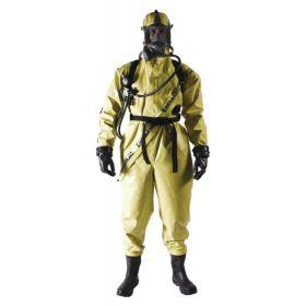 Ansell™ Trellchem™ Super-T Level B Suits