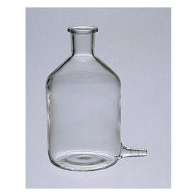 DWK Life Sciences Kimble™ KIMAX™ Aspirator Bottles with Tubulation
