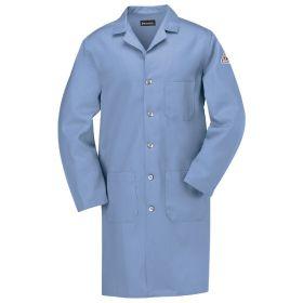 VF Workwear Bulwark Excel-FR™ Lab Coats