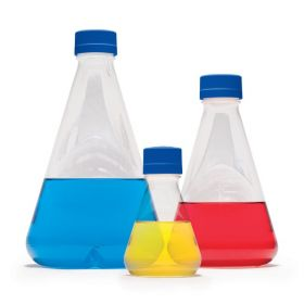 Fisherbrand™ Shaker Flasks