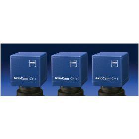 Carl Zeiss™ AxioCam IC Digital Camera Kits