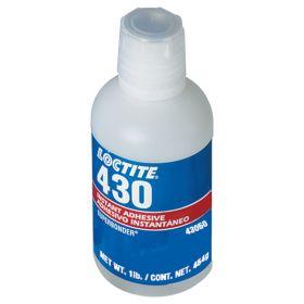 ORS Nasco Loctite™ Super Bonder Adhesives