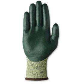 Ansell™ HyFlex™ Aramid Fiber Stretch Cut-Resistant Gloves, ANSI™ 4