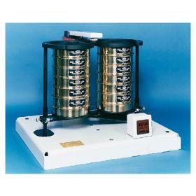W.S. TYLER™ RO-TAP™ RX-94 Test Sieve Shaker, 220V 60Hz