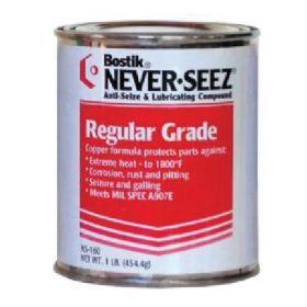 ORS Nasco Bostik™ Never-Seez™ Regular-Grade Anti-Seize and Lubricating Compound