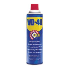 ORS Nasco WD-40™ Lubricant