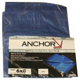 ORS Nasco Anchor Multi-Use Tarpaulins