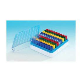 Pro-Lab Diagnostics™ Microbank™ Freezer Storage Boxes