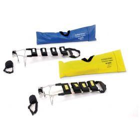 Ferno™ FernTrac™ Traction Splints