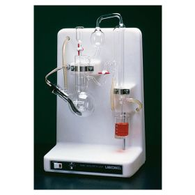 Labconco™ RapidStill I™ Unit