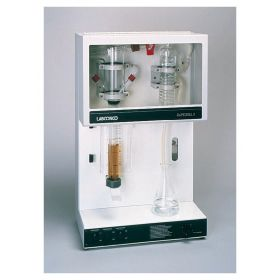 Labconco™ RapidStill II™ Unit