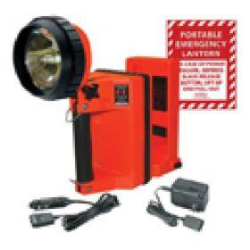 Streamlight™ Litebox™ Power Failure Lantern/Flashlight