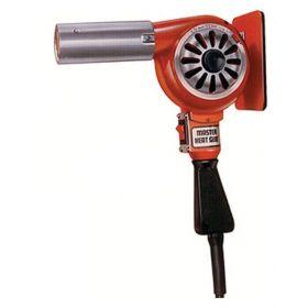 ORS Nasco Master™ HG Heat Gun™