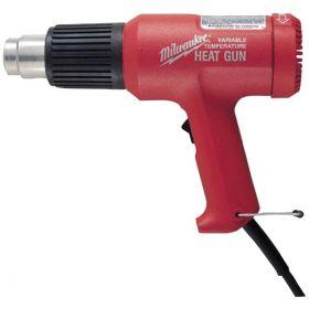 ORS Nasco Milwaukee ™ Dual Temperature Heat Gun