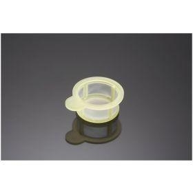 Falcon™ Cell Strainers