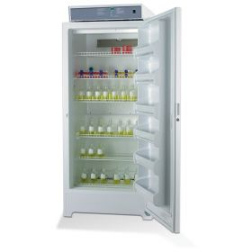 Fisherbrand™ Isotemp™ BOD Refrigerated Incubators