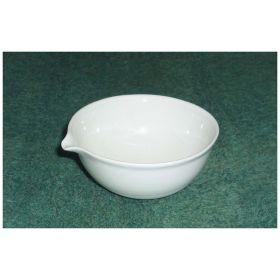 Fisherbrand™ Porcelain Evaporating Dishes