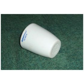 Fisherbrand™ Porcelain Gooch Filtering Crucibles