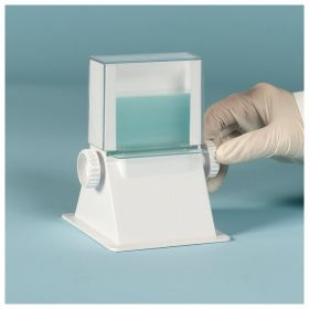 Bel-Art™ SP Scienceware™ Microscope Slide Dispensers