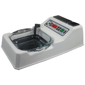 Fisher HealthCare™ Tissue Floatation Baths and Flotation Work Stations