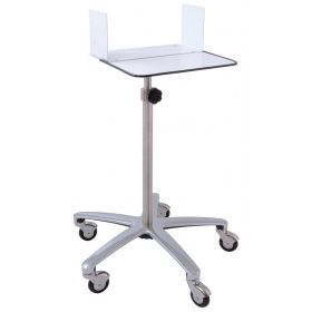 Dynamic Diagnostics Mobile Phlebotomy Workstations