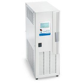 Fisherbrand™ Isotemp™ Cooling/Heating Recirculating Circulators