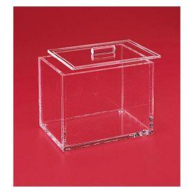 Fisherbrand™ Beta Storage Box