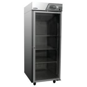 Nor-Lake™ Scientific Select™ Warming Cabinets