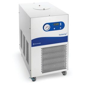 Fisherbrand™ Isotemp™ III Recirculating Chillers