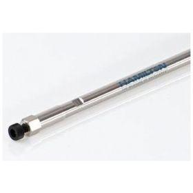 Hamilton™ PRP-X100 Anion Exchange HPLC Columns: Stainless Steel